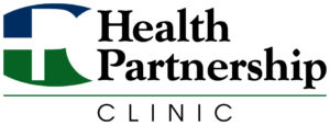 Health Partnership Clinic