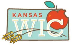 Kansas-WIC-Logo