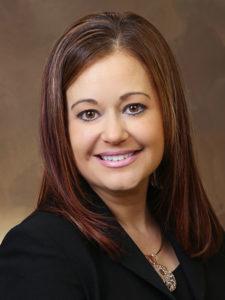 Maria Santiago Padin