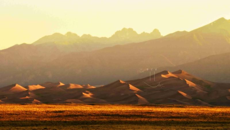 RW+Great+Sand+Dunes+Of+Light+DSC_0006