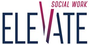 Social Work Elevate