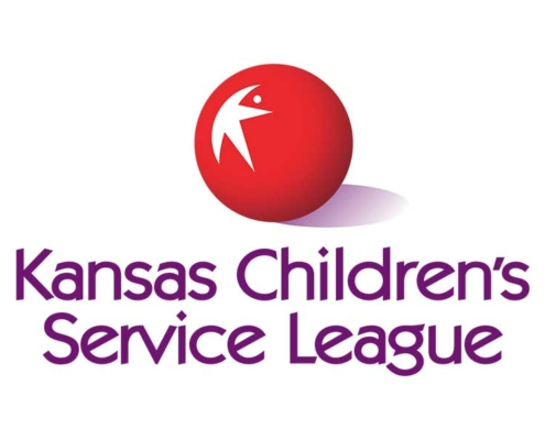 Kansas Children's Service League