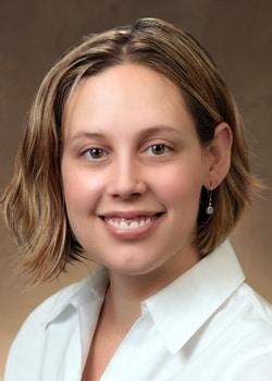 Maureen Caro