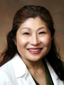 Noriko Okahara