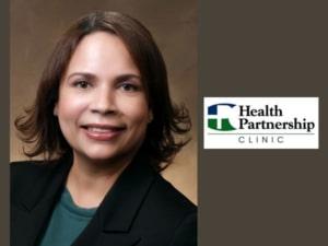 Employee Spotlight: Janice Santiago