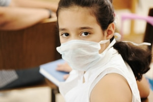 Understanding Colds, Flu and COVID and your treatment options!