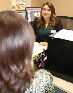 Special Marketplace Health Insurance Open Enrollment