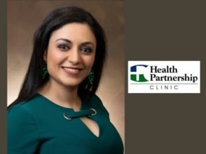 Cheri El-Halawany, MD, FFAP