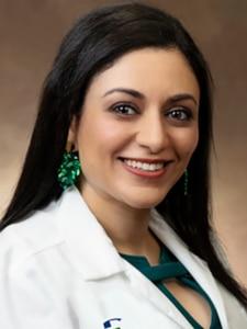 Cheri El-Halawany